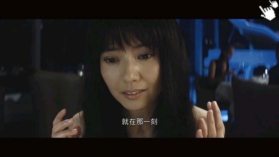 [劉德華鄭秀文電影]盲探-圖/盲探qvod截图Blind Detective Screenshot (3)
