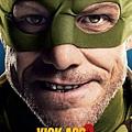 [克蘿伊摩蕾茲電影]特攻聯盟2演員/勁揪俠2演員/海扁王2演员Kick-Ass 2 Cast (2)金凱瑞Jim Carrey.jpg