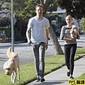 超殺女克蘿伊摩蕾茲Chloe Moretz和她的四個帥哥哥/超杀女克萝伊摩蕾兹Chloe Moretz和她的四个帅哥哥 (1).png