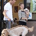 超殺女克蘿伊摩蕾茲Chloe Moretz和她的四個帥哥哥/超杀女克萝伊摩蕾兹Chloe Moretz和她的四个帅哥哥 (7).png