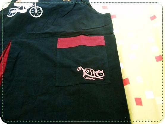 [不看會後悔]超可愛kiro貓拼布包包專賣店包包飾品圍裙襪子拖鞋全都好可愛的日本包包品牌kiro貓! (7)