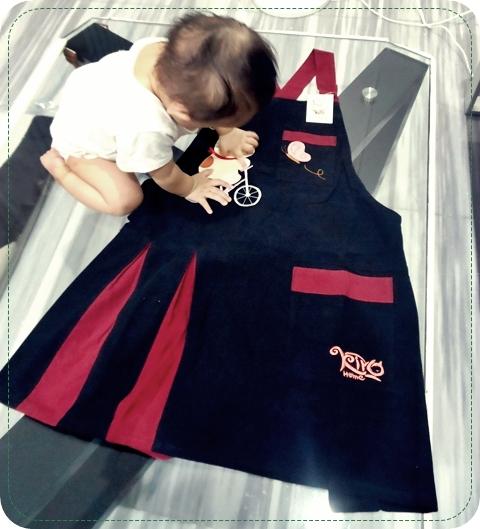 [不看會後悔]超可愛kiro貓拼布包包專賣店包包飾品圍裙襪子拖鞋全都好可愛的日本包包品牌kiro貓! (8)