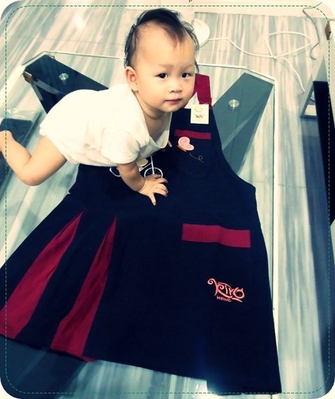 [不看會後悔]超可愛kiro貓拼布包包專賣店包包飾品圍裙襪子拖鞋全都好可愛的日本包包品牌kiro貓! (9)
