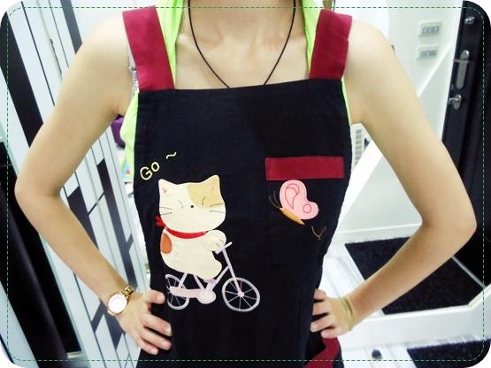 [不看會後悔]超可愛kiro貓拼布包包專賣店包包飾品圍裙襪子拖鞋全都好可愛的日本包包品牌kiro貓! (12)