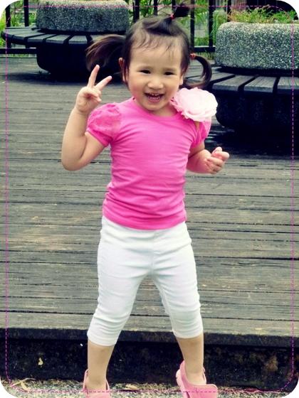 [推薦分享]現有的童裝特賣資訊(網路):布魯蒂蒂-便宜童裝也能穿出甜美氣息/購買嬰幼兒服裝小提醒