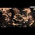 ▼2014巨片【龐貝:最後之日3D】最新中文電影預告片/庞贝末日qvod预告片Pompeii Trailer-pps翻譯影城▼