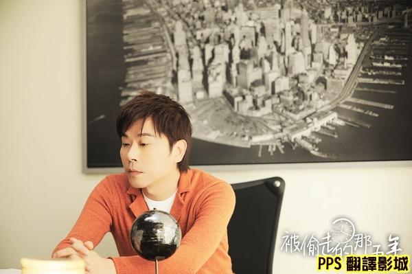 [張孝全白百何電影]被偷走的那五年演員/被偷走的那五年演员4伍思凱伍思凯Sky Wu