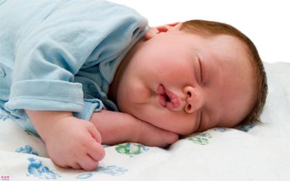 睡眠品質不好-提升改善睡眠品質的方法:有助於睡眠的十種食物!睡眠品質不好如何改善/睡眠品質差/改善睡眠品質不佳方法