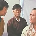 錢小豪-新暫時停止呼吸(港名: 新殭屍先生)