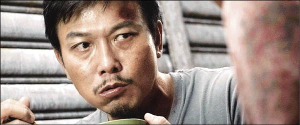 香港電影殭屍演員/电影僵尸演员0錢小豪钱小豪