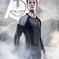電影飢餓遊戲2星火燎原演員/飢餓遊戲2演員/饥饿游戏2演员he Hunger Games 2 Catching Fire cast-山姆克拉弗林 sam claflin