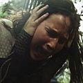 電影飢餓遊戲2星火燎原劇照/飢餓遊戲2劇照/饥饿游戏2星火燎原剧照he Hunger Games 2 Catching Fire Image (22)