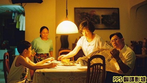 [新加坡電影]爸媽不在家劇照/爸妈不在家剧照Ilo Ilo Image