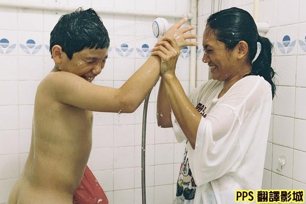 [新加坡電影]爸媽不在家劇照/爸妈不在家剧照Ilo Ilo Image (2)