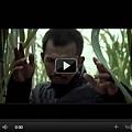 全面突襲續集【全面突襲2】最新電影預告片/突袭2:暴徒qvod预告片The Raid 2: Berandal Trailer-pps翻譯影城