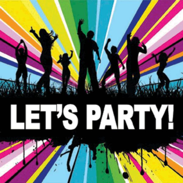[分享]如何辦好一場派對Party:派對遊戲音樂/派對佈置用品/派對飲料/調酒/派對美食食物/派對遊戲音樂
