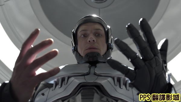 [新機器戰警]2014機器戰警劇照│2014鐵甲威龍劇照│2014机械战警qvod剧照RoboCop Image (1)