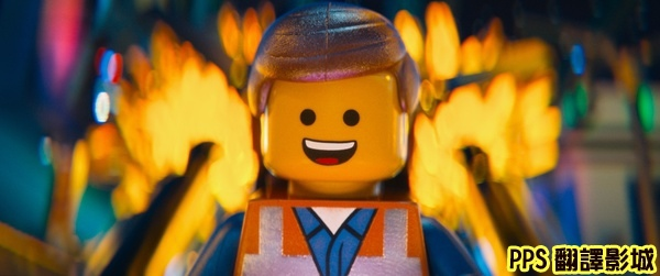[樂高電影2014]樂高玩電影劇照/lego英雄傳劇照/乐高大电影qvod剧照THE LEGO MOVIE Image