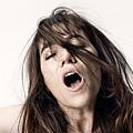 性愛成癮的女人演員│性上癮/女性瘾者:第一部演员Nymphomaniac Cast0夏洛特甘斯柏格 Charlotte Gainsbourg(飾演 Joe)