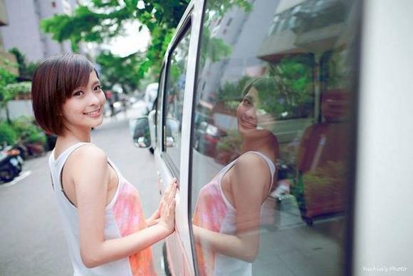 [2014好看國片推薦]電影Kano演員│台湾电影Kano演员Movie Kano Cast1葉星辰叶星辰 Xing-chen Ye (2)