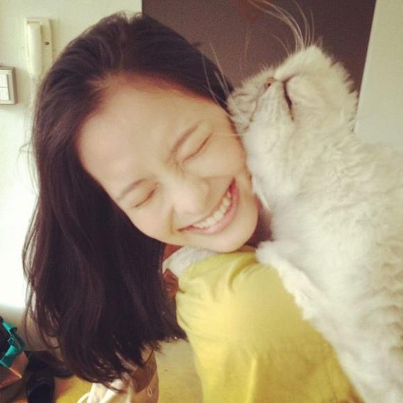 [2014好看國片推薦]電影Kano演員│台湾电影Kano演员Movie Kano Cast1葉星辰叶星辰 Xing-chen Ye (3)