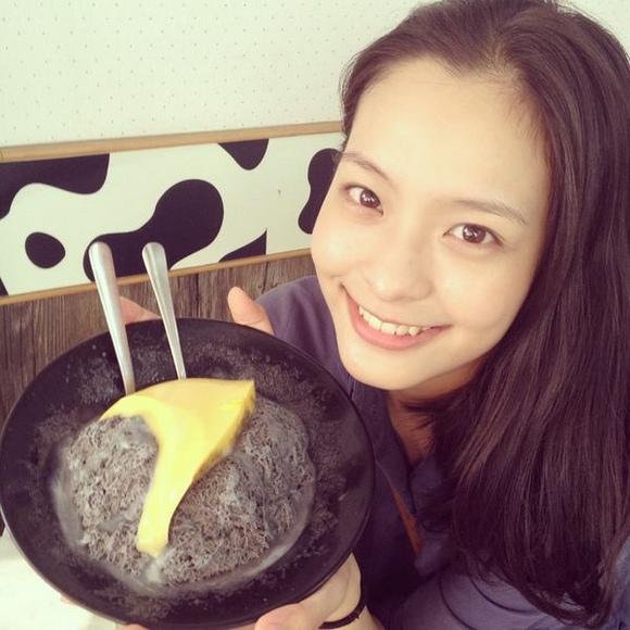 [2014好看國片推薦]電影Kano演員│台湾电影Kano演员Movie Kano Cast1葉星辰叶星辰 Xing-chen Ye (5)