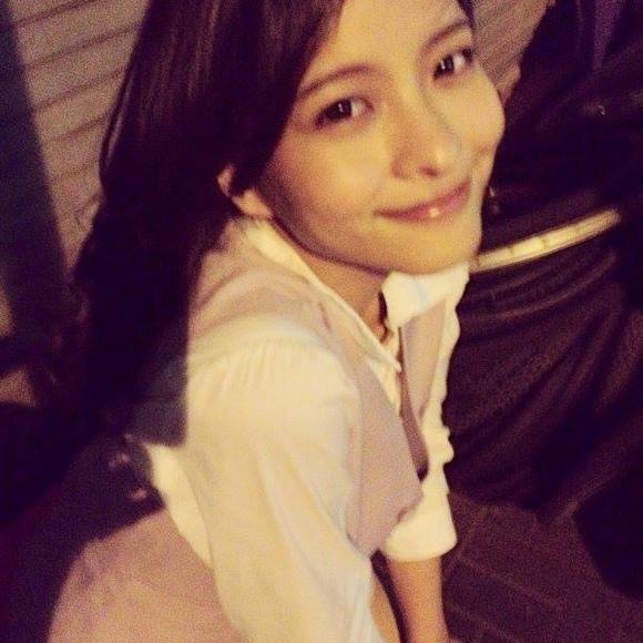[2014好看國片推薦]電影Kano演員│台湾电影Kano演员Movie Kano Cast1葉星辰叶星辰 Xing-chen Ye (6)