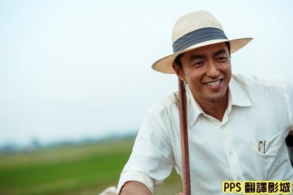 [2014好看國片推薦]電影Kano演員│台湾电影Kano演员Movie Kano Cast3大澤隆夫大泽隆夫 Takao Osawa (1)