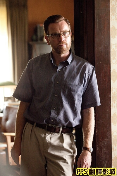 八月心風暴演員│一個葬禮四個失禮演員│奥色治郡演员August Osage County Cast (4)