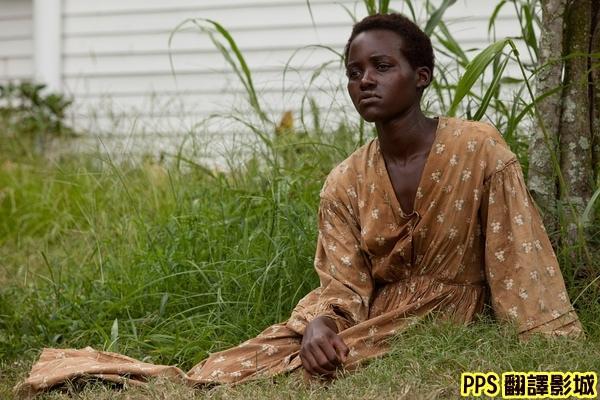 電影自由之心演員│被奪走的12年/为奴十二载(年)演员12 Years a Slave Cast露琵塔尼詠 lupita nyong'o