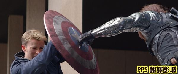 [復仇者聯盟電影]美國隊長2酷寒戰士劇照/美國隊長2寒冬戰士劇照/美国队长2冬日战士qvod剧照Captain America 2 The Winter Sol