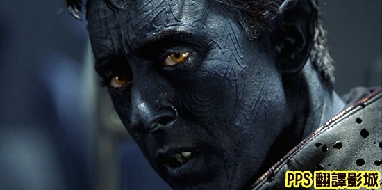 X戰警:未來昔日:續集'x戰警:天啟'2016年5月上映!變種特攻:未來同盟戰角色介紹結局劇情/x战警:逆转未来深度介绍X-MEN DAYS OF FUTURE