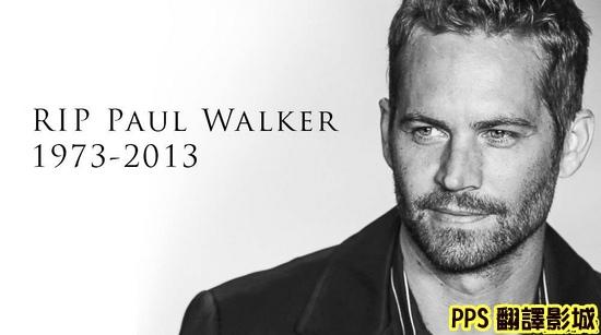 電影玩命特區演員/暴力街区qvod演员Brick Mansions Cast保羅沃克paul walker