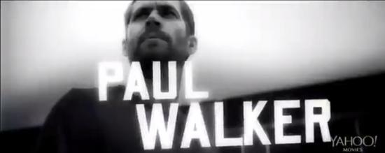 '永遠的車神'保羅沃克RIP/保羅 獲加R.I.P/保罗·沃克Paul Walker RIP