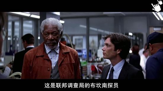 [強尼戴普電影]全面進化-圖/超越潛能bt超验骇客qvod快播截图Transcendence Screenshot