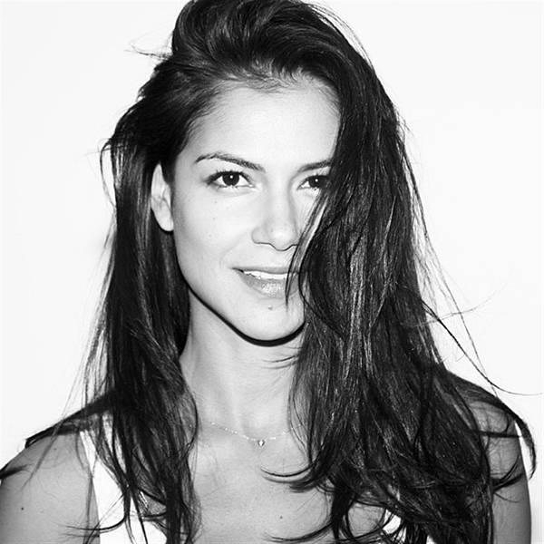 電影玩命特區演員/暴力街区qvod演员Brick Mansions Cast卡塔莉納丹尼絲catalina denis
