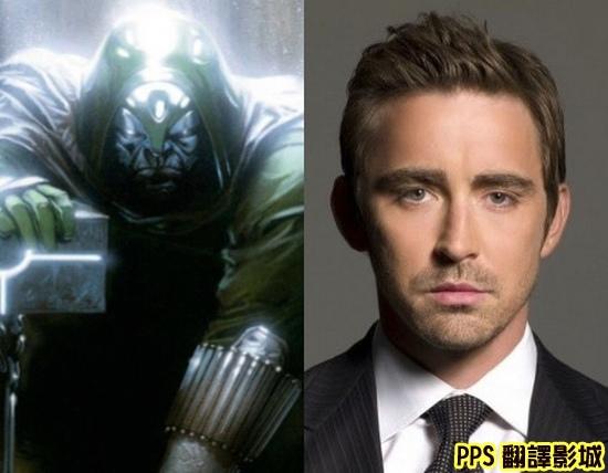 [銀河守護者電影]星際異攻隊演員/銀河守護隊演員/银河护卫队演员Guardians of the Galaxy Cast