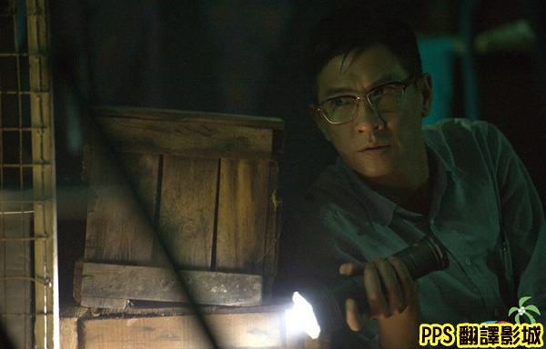 張家輝鬼片電影-盂蘭神功演員/盂兰神功qvod演员The Ghost Rituals Cast