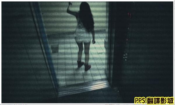 張家輝鬼片電影-盂蘭神功劇照/盂兰神功qvod剧照The Ghost Rituals Image