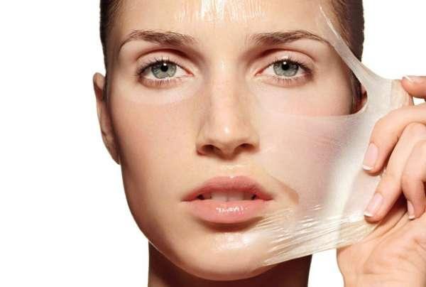 面膜控的新朋友2014:不輸tt面膜&我的美麗日記面膜&我的心機面膜的好用美白保濕面膜推薦!