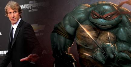 [梅根福克斯電影]忍者龜 變種世代影評(評價/觀後感)大陸翻譯電影網-特效一流劇情二流~忍者神龟qvod影评/忍者龜:變種新任務線上影評2014 Ninja Turtles Reveiw