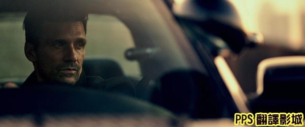 國定殺戮日2:無法無天劇照/國定殺戮日2:全民瘋殺線上劇照/人类清除计划2.qvod快播剧照The Purge 2 Anarchy Image