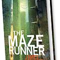 電影移動迷宮小說(心得/結局)pps翻譯影城/移动迷宫/迷宫行者qvod影评The Maze Runner Review
