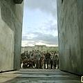 小說改編電影-移動迷宮劇照│电影移动迷宫/迷宫行者剧照The Maze Runner Image