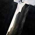 電影移動迷宮海報(影評/心得)pps翻譯影城-為了移動迷宮2虎頭蛇尾~移動迷宮線上影評/移动迷宫/迷宫行者qvod影评The Maze Runner Revie