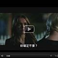 好萊塢2014【碟仙(2014/10/24上映)】中文預告/占卜qvod预告片
