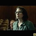 小說改編電影控制演員/失蹤罪演員/消失的爱人演员凱麗·庫恩 Carrie Coon(飾演Margo)