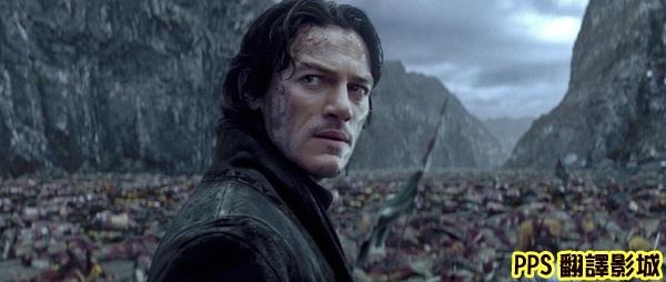 德古拉:永咒傳奇演員/德古拉伯爵:血魔降生演員/德古拉元年演员Dracula Cast路克伊凡斯 luke evans