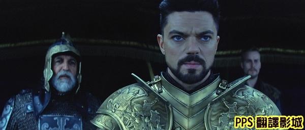 德古拉:永咒傳奇演員/德古拉伯爵:血魔降生演員/德古拉元年演员Dracula Cast多米尼克·庫珀 Dominic Cooper