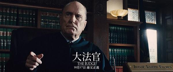 小勞勃道尼電影大法官劇照/辯父律師線上劇照/法官老爹qvod剧照movie The Judge Image